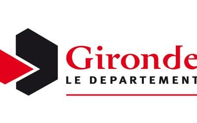 Candidatez au Trophée Agenda 21 du Département de la Gironde