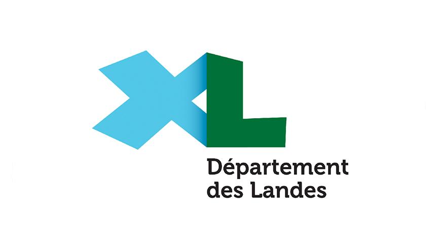 Landes – 2 appels à projets ESS