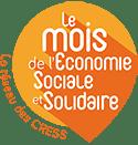 [Mois ESS] Inauguration & Conférence sur l'égalité Femmes-Hommes en Gironde, comment agir ?