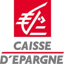 Fonds de dotation de la Caisse d'Épargne Aquitaine Poitou-Charentes