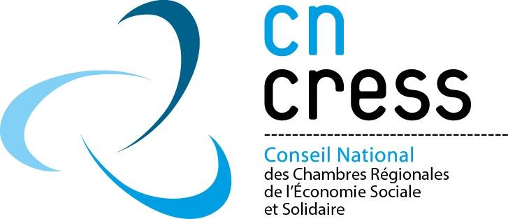 PLF 2020 : UN BUDGET DE L'ESS DONT LES AMBITIONS AFFICHEES INTERROGENT LES ACTEURS DE L'ESS