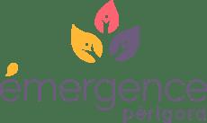 Appel à projet Emergence Périgord (24)
