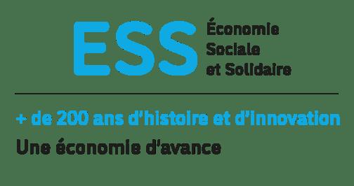 ESS - 200 ans d histoires et d innovations