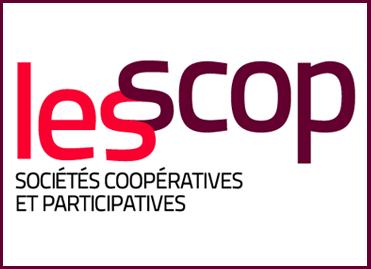 Les SCOP et les SCIC publient un manifeste pour le monde d'après
