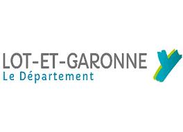 Diagnostic flash en Lot-et-Garonne