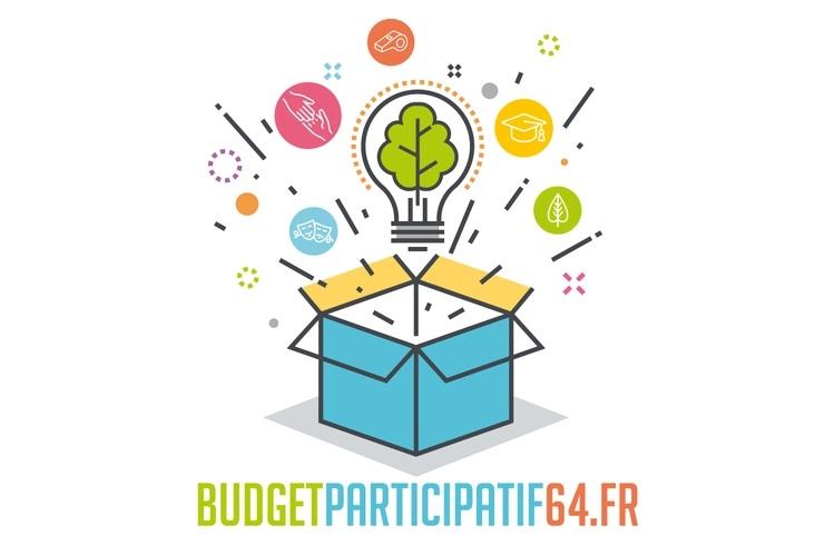 Le département des Pyrénées Atlantiques lance son premier budget participatif