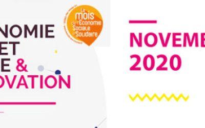 Des Forum Locaux de l'ESS en Nouvelle-Aquitaine