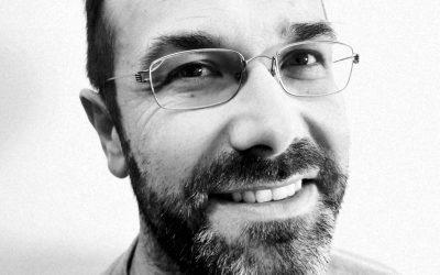 Bienvenue à Yohann Didier, Chef de projet Transitions écologique et énergétique à la CRESS