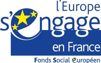 Evaluation de l'utilité sociale : La CRESS Bretagne et la CRESS Nouvelle Aquitaine lauréates