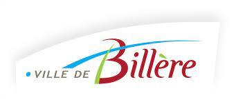 Atelier des associations de Billère
