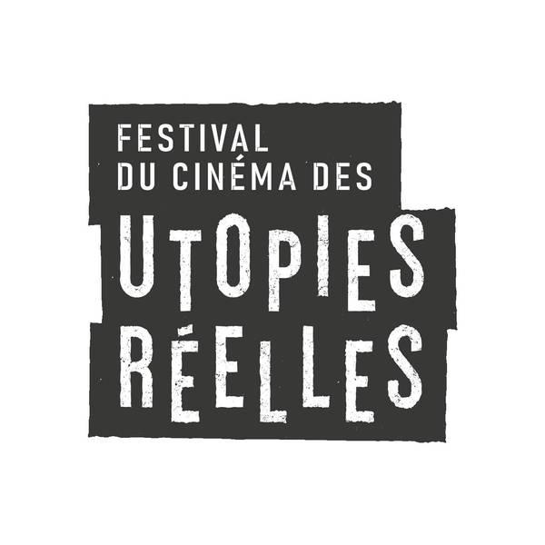 Du 28 au 30 mai, visionnez les film sélectionnés par le Festival du Cinéma des Utopies Réelles