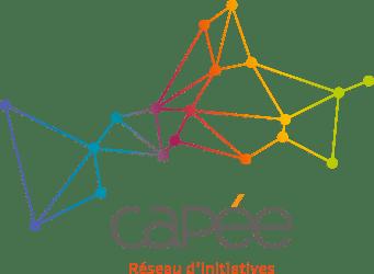 Chargé.e de mission animation projet CASSC