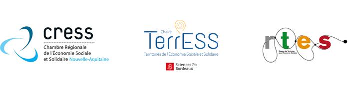 Retour sur la rencontre des Clubs Collectivités et ESS NA «Développer les coopérations territoriales»