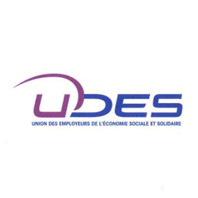 Pour un télétravail de qualité : partages d'expériences d'employeurs de l'ESS sur le management à distance