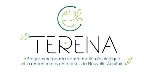 AMI Térena : Programme pour la transformation écologique et la résilience des entreprises