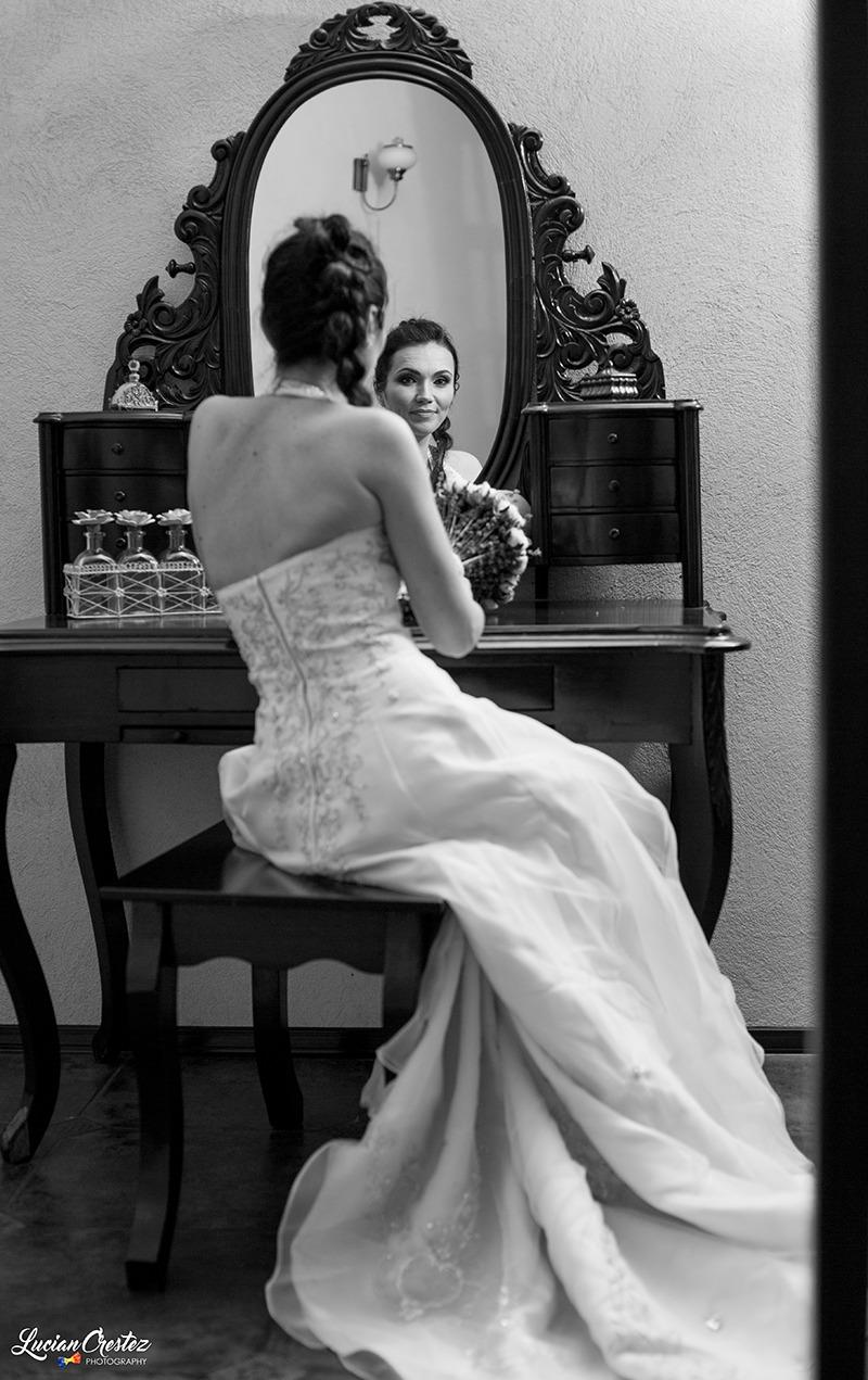 Fotografie profesionala nunta