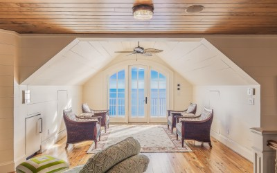5 Home Building Trends for 2018 that Every Real Estate Needs to Know About