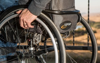4 Tips for Buying a Home If You're Disabled