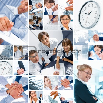 Business images at Crestock.com