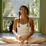 colorado yoga class