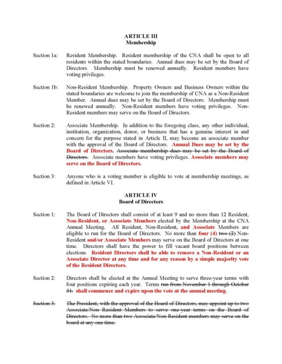CNA Amended Bylaws - 10.8.13_Page_2