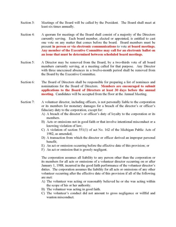 CNA Amended Bylaws - 10.8.13_Page_3