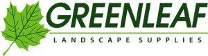 GreenLeafLandscapeSupply