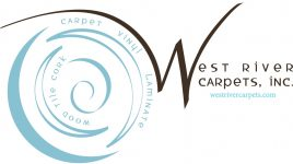 WestRiverCarpet
