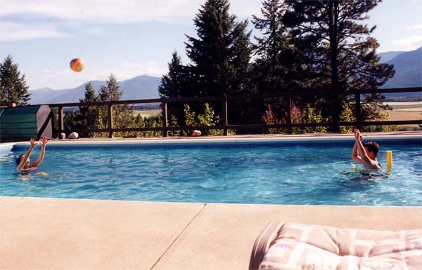 Private Home And Property Sales By Owner Creston BC Canada