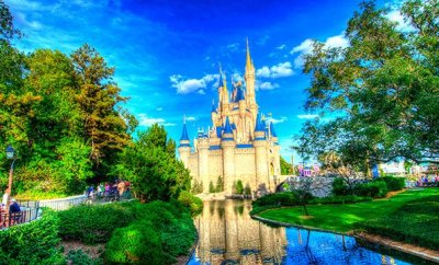 Magic Kingdom Tips and Secrets