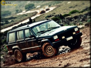 off-road-club-herakliou-kopi-ti-pita-2010