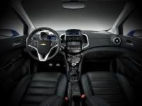 Chevrolet_Aveo_RS