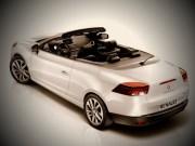 Renault-Megane_Coupe-Cabriolet