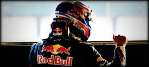 Red-Bull-Racing-RB7