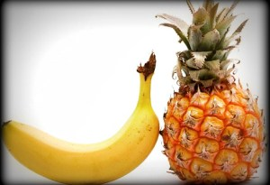 fruit-car