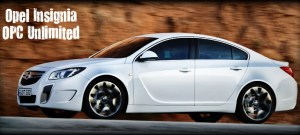 Opel-Insignia-OPC-Unlimited-Edition