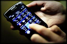 internet-radio-in-smartphone
