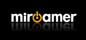 miRoamer-iPhone