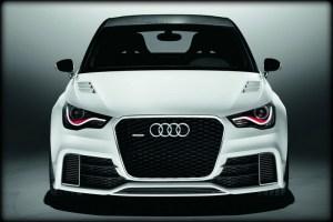 Audi-A1-Clubsport-Quattro