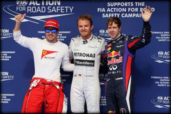 Bahrain-GP-positions
