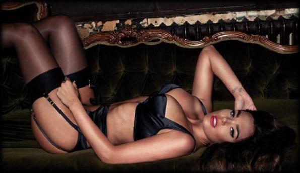 Tamara-Ecclestone-naked