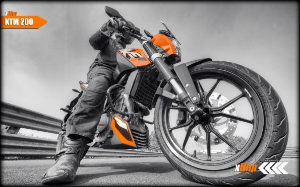 KTM 200-duke-new