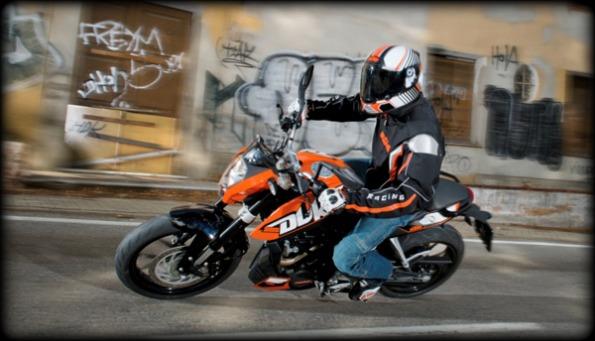 KTM 200-new-edition