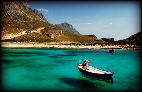 best-cretan-beaches