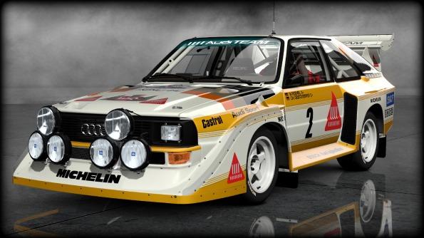 Audi-Sport-Quattro-S1-Rally-Car-86
