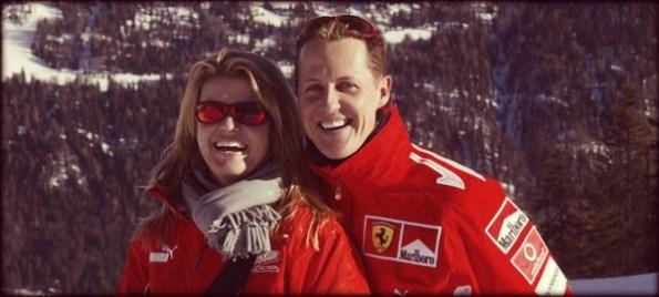Michael-Schumacher-and-Corinna-Schumacher