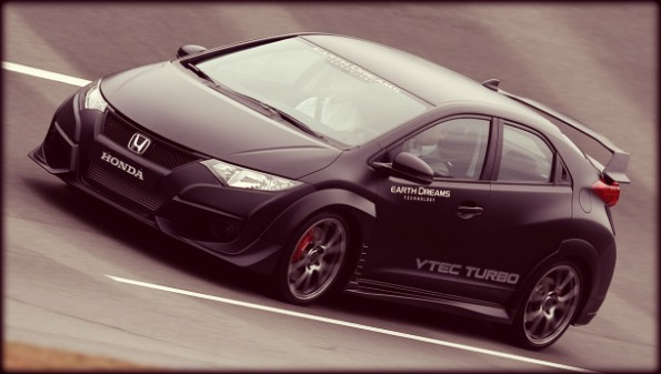 2014_honda_civic_type_r_teasers_01
