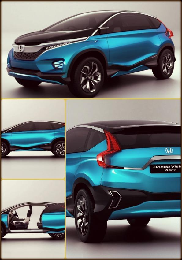 Honda_Vision_XS-1-collage