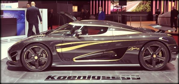 Koenigsegg-Agera-One-1-side