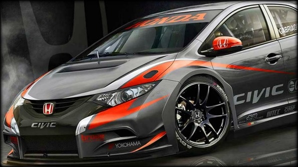honda-civic-wtcc-2014-01